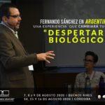 84567946 1730493397092303 2051109680003940352 n 150x150 - Despertar Biológico - Argentina