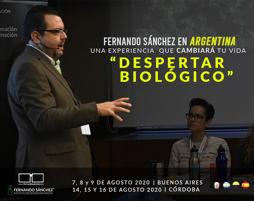 84567946 1730493397092303 2051109680003940352 n - Despertar Biológico - Argentina