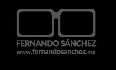 Fernando Sanchez - Biodesprogramación