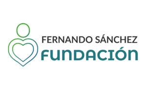 fernando sanchez fundacion 300x191 - Fundación