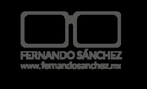 LOGO DE FERNANDO LENTES 300x181 - LOGO-DE-FERNANDO-LENTES