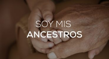 WhatsApp Image 2020 03 20 at 1.49.12 PM 1 370x200 - SOY MIS ANCESTROS