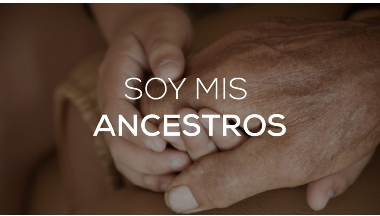 WhatsApp Image 2020 03 20 at 1.49.12 PM 1 770x439 - SOY MIS ANCESTROS