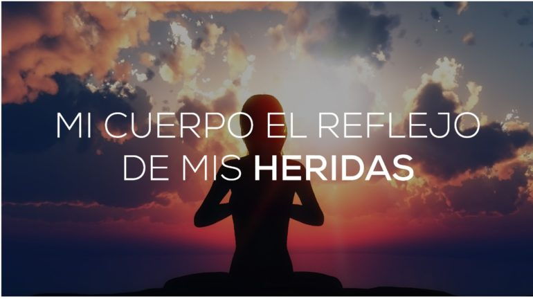 WhatsApp Image 2020 03 20 at 1.49.12 PM 2 770x432 - Mi Cuerpo el Reflejo de Mis Heridas