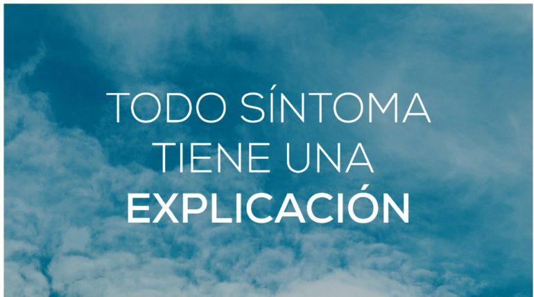 WhatsApp Image 2020 03 20 at 1.49.12 PM 3 770x428 - Todo Síntoma Tiene una Explicación
