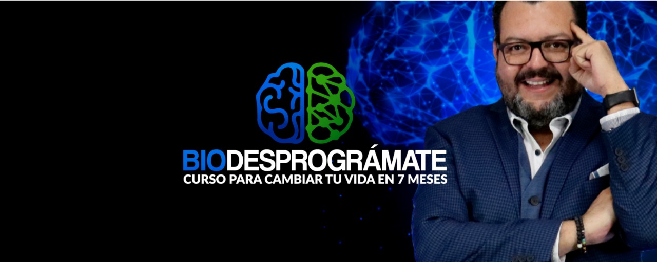 WhatsApp Image 2020 10 30 at 12.51.23 PM - BIODESPROGRÁMATE CURSO ONLINE