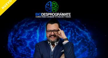 portada curso para web 370x200 - Biodesprográmate - Capítulo 1