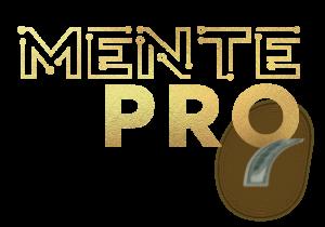 MENTEPRO 300x210 - MENTEPRO